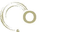 logo socap atelier de peinture industrielle